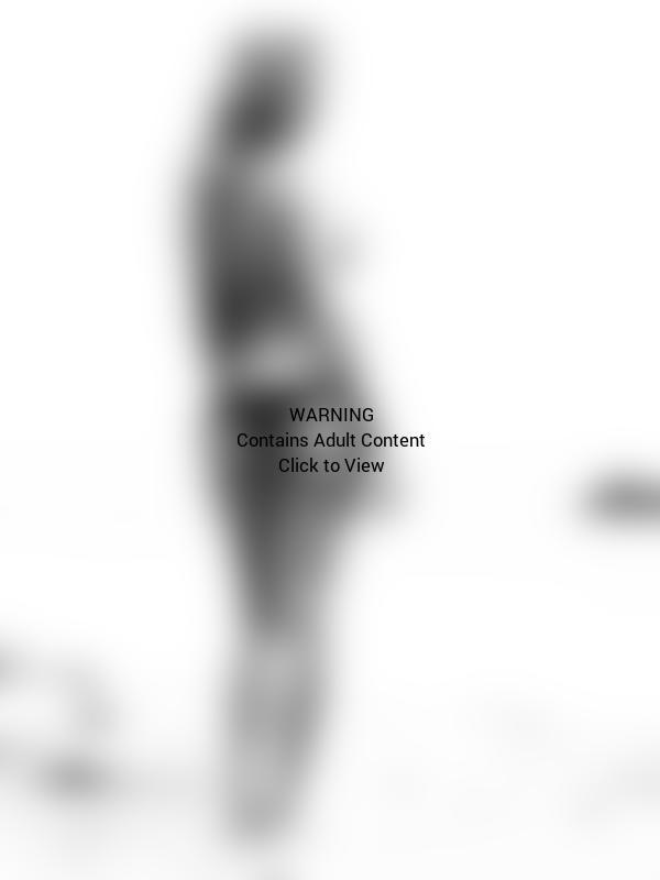 LeAnn Rimes Bikini Photo