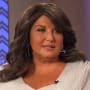 Abby lee miller on wendy williams summer 2019