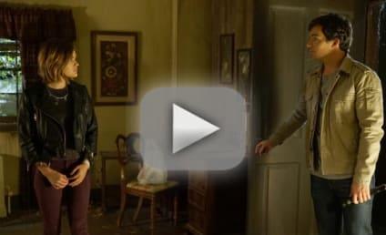 Pretty Little Liars Season 6 Episode 20 Recap: Twin... Killing?