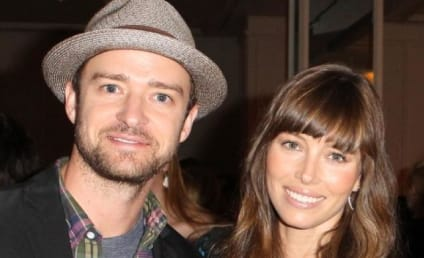 Jessica Biel Pregnancy Confirmed, Again: Actress, Justin Timberlake Expecting First Child!
