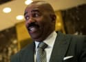 "Steve Harvey Lawsuit: Ex-Wife Alleges Mental Torture, ""Soul Murdering"""