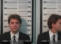 Emile Hirsch Appears in Court on Assault on Charges; Actor Faces Five Years in Prison