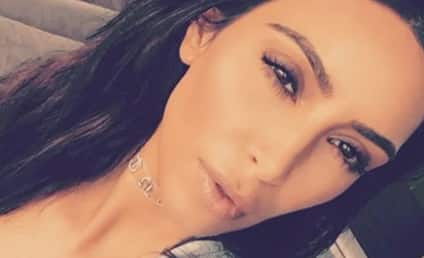 Kim Kardashian Robbery: Was It an Inside Job?!?