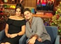 Katie Maloney & Tom Schwartz: Hoping a Baby Will Save Their Marriage?