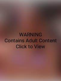 Amanda Bynes Bikini Pic
