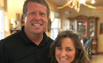 Joy-Anna Duggar: Not Actually Pro-Life?!
