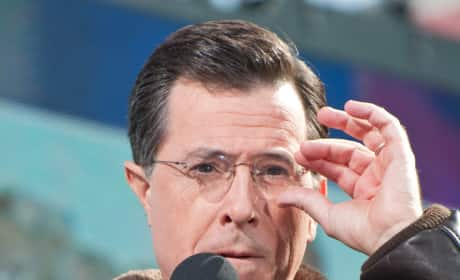 Colbert Pic