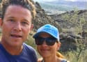 Billy Bush and Sydney Davis File for Divorce