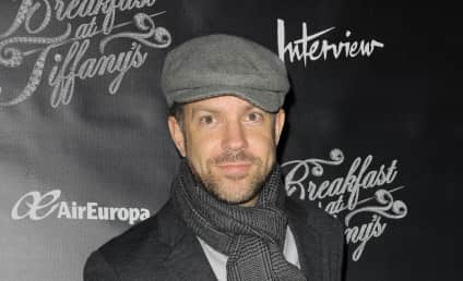 Fred Armisen and Jason Sudeikis: Likely Leaving SNL