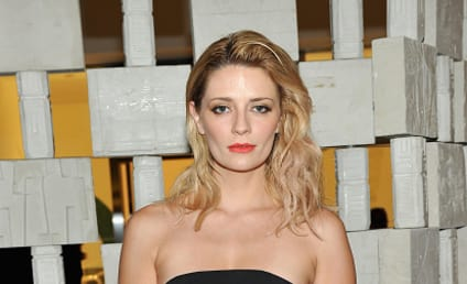 Mischa Barton Reflects On Sex Tape Scandal: I Couldn't Believe It!