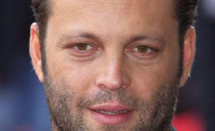 Vince Vaughn to Star in True Detective Season Two?!