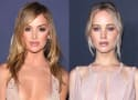 Lala Kent on Jennifer Lawrence: God, She's Gross!