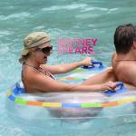 Britney and Boyfriend?