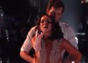 Dancing with the Stars Recap: Who Went Home?