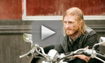 Watch The Walking Dead Online: Check Out Season 7 Episode 3