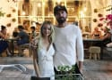 Brody Jenner and Kaitlynn Carter: Married! But Certain Guests Never Showed ...