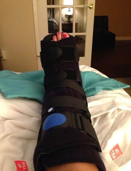 Carrie Underwood Cast