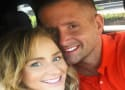 Leah Messer and Jason Jordan: It's Over!