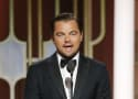 Leonardo DiCaprio Pays Tribute to Darlene Cates: Read His Statement