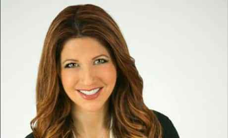 Rachel Nichols ESPN