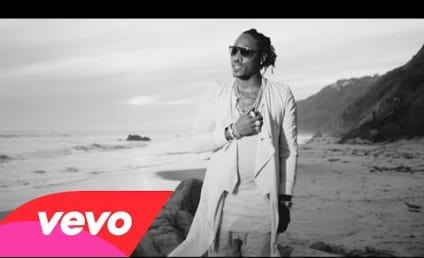 Kanye West and Future Release Music Video: They Won!