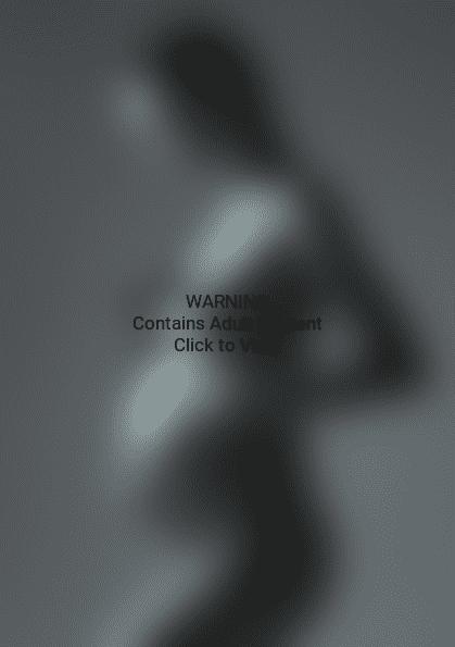 Miranda Kerr Nude, Pregnant