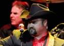Daryle Singletary Dies; Country Singer Was 46