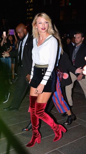is Zac Efron dating Taylor Swift 2014 dating websites vergelijkbaar met tondel