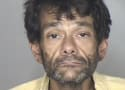 Shaun Weiss, Ex-Mighty Ducks Star, Arrested for Bizarre Behavior