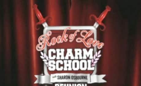 Megan Hauserman vs. Sharon Osbourne!