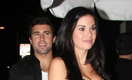 """Brody Jenner """"Bromance"""" to Commence Soon"""