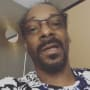 Snoop Dogg talks Rob Chyna