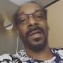 Snoop Dogg talks Rob Chyna