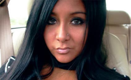 Jersey Shore Season 2 Trailer: Road Tripping and the Return of Fist-Pumping Glory