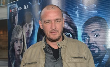 Alan O'Neil Dies; Sons of Anarchy Actor Was 47 Years Old