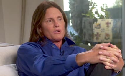 Kardashian Kids to Bruce Jenner: DON'T Do Reality TV!