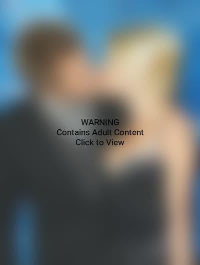 Lauren conrad sex tape rumor