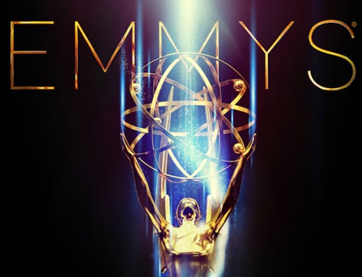 how to go to the emmys