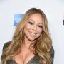 Mariah Carey Called Out For MASSIVE Photoshop Fail