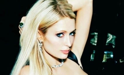 Paris Hilton Lookalike Poses in Playboy, Has Our Deepest Sympathies