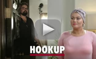 Amber Portwood: Did She Sleep with Andrew Glennon on Marriage Boot Camp?!