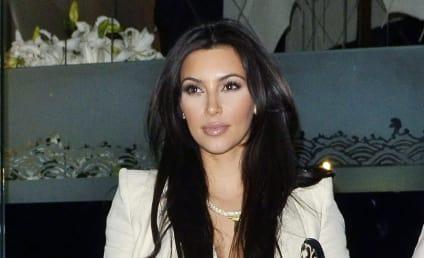 Kim Kardashian Prenup Details: Who Keeps What?