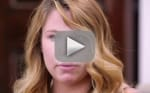 Kailyn Lowry: My Mom is a Drunk Who Ruined My Life!