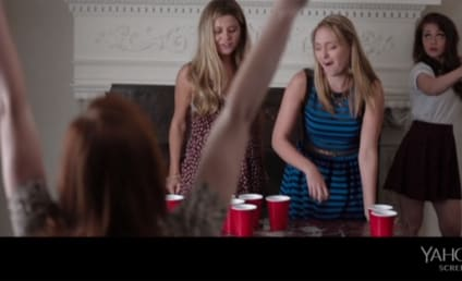 "White Girls, Parody of ""Royals"" by Lorde, is Pretty Hilarious"
