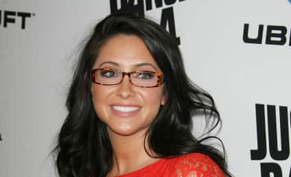 Bristol Palin Defends Kim Davis, Sounds Stupid