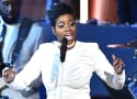 Fantasia Barrino Mourns Murdered Nephew: Read Her Statement