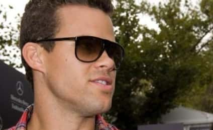 Khloe Kardashian: Kris Humphries is Delusional, Fame Hungry and Gross!