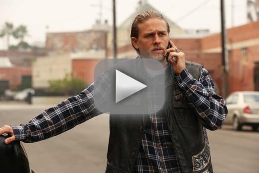 sons of anarchy season 7 episode 12 recap