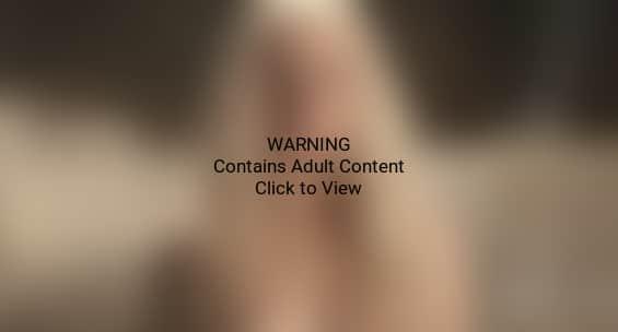 Emilia Clarke Topless