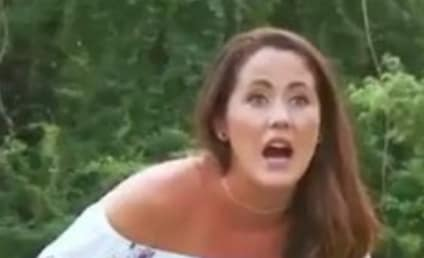 Jenelle Evans to MTV: You're NOTHING Without Me!